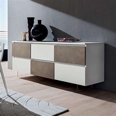 credenza per cucina moderna madia moderna per soggiorno cucina in legno osmo