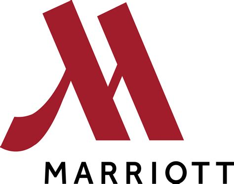 marriott hotels resorts wikipedia