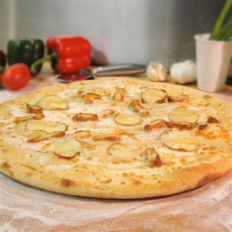 pizza cuisine az recette pizza savoyarde