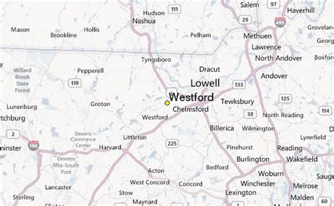 westford weather station record historical weather for