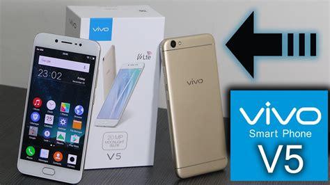 vivo  review perfect moon light selfie camera phone