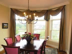 dining room curtains ideas indoor dining room curtain rods curtain rods for living room window