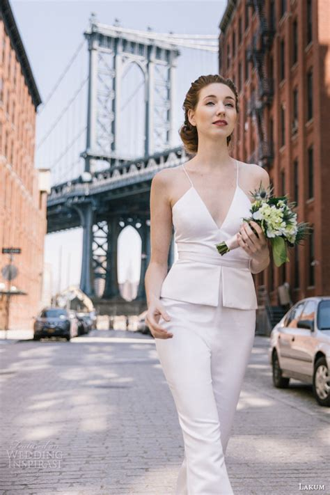 Lakum Spring   Ee  Wedding Ee   Dresses  Ee  Wedding Ee   Inspirasi