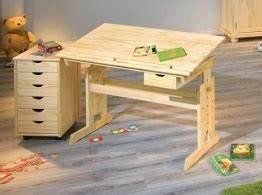 Kinderschreibtisch Höhenverstellbar Test : interlink kinderschreibtische test 2019 jetzt ansehen ~ Watch28wear.com Haus und Dekorationen