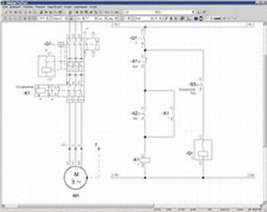 Elektro Planungs Software Kostenlos : eaton schaltplan projektierung schaltanlagen energieverteilung ~ Eleganceandgraceweddings.com Haus und Dekorationen