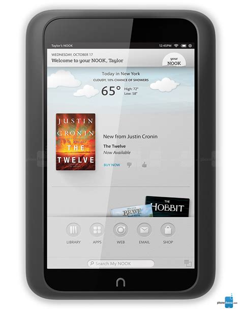 barnes and noble nook account barnes noble nook hd specs