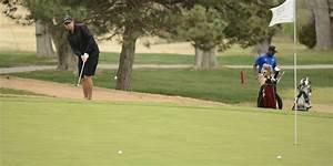 Golf finishes play at Bethel Spring Invitational - Hesston ...