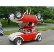 Funny Image Collection Car Pictures In WorldsCar
