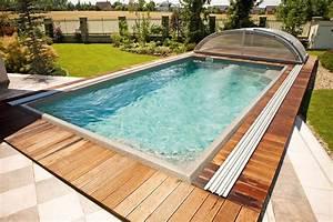Pool Mit überdachung : pool berdachung dresden 3 fkb schwimmbadtechnik ~ Eleganceandgraceweddings.com Haus und Dekorationen