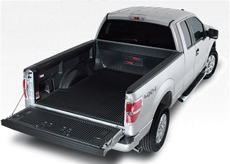 Duraliner Bed Liner by Bed Protection
