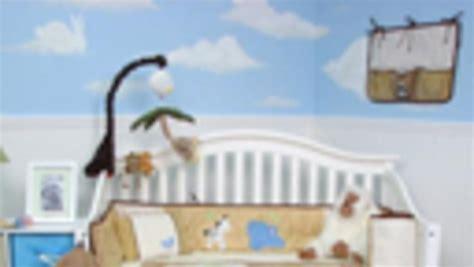 literie bebe en ligne promo sur literie pour b 233 b 233 s en ligne lesventes ca
