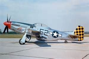 tom cruise p 51 mustang p 51 mustang technical specs history and pictures aircrafts and planes