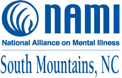 Additional Online Resources - NAMI South Mountains, NC ...