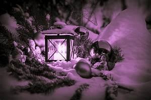 Garten Weihnachtlich Dekorieren : garten weihnachtlich dekorieren garten weihnachtlich ~ Michelbontemps.com Haus und Dekorationen
