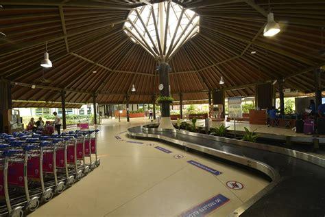 unique kid beds koh samui international airport the 39 s most unique