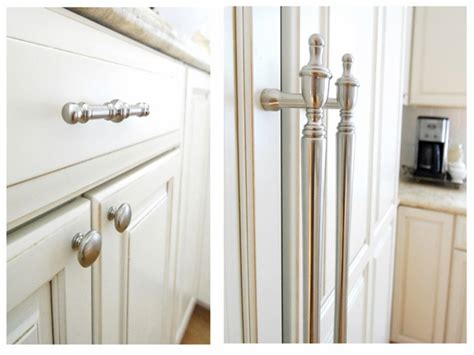 kitchen cabinet pulls and handles kitchen cabinet knobs and pulls kitchen cabinet door knob