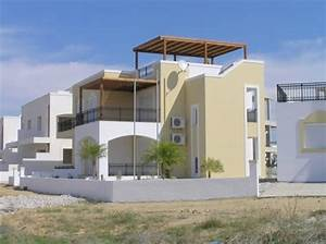 Ferienhaus Griechenland Kaufen : kos ferienhaus haus villa einfamilienhaus bei mastichari kaufen ~ Watch28wear.com Haus und Dekorationen
