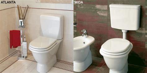 cassetta water geberit installare la cassetta di scarico wc