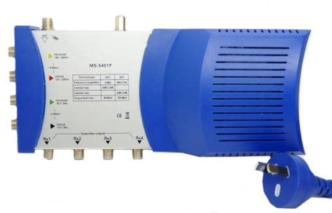 sat supreme upload satellite equipment rv supplies motorhome supplies