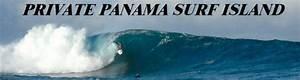 Drive Age Chart Panama Surf Island Surfer Paradise Panama Surf