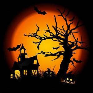Spooktacular Halloween Parties - Costa del Sol News