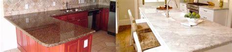 st louis marble granite countertops lifestyle