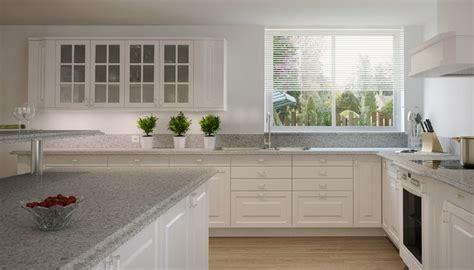 kitchen cabinets catalog ikea kitchen atlantic salt quartz countertop white 6270