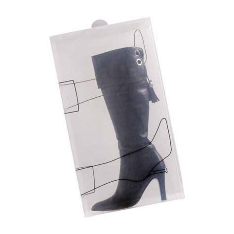 Schuhe Platzsparend Stapeln by Schuhbox Stiefel Wukies De Geschenktipp Haushalt