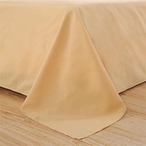 high quality kobe bryant duvet cover set bedding set