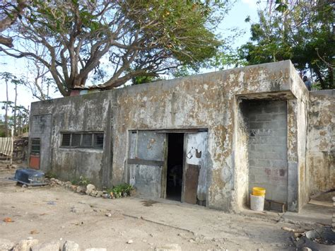 concrete bunker house panoramio photo of ww11 concrete bunker house on top of paga hill overlooking ncd down town