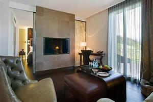 Hotel Honegg Schweiz : hotel villa honegg a boutique hotel in ennetb rgen ~ Orissabook.com Haus und Dekorationen