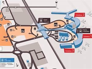 Aéroport De Lyon Parking : lyon les navettes des parkings priv s ne sont pas les bienvenues l 39 a roport saint exup ry ~ Medecine-chirurgie-esthetiques.com Avis de Voitures