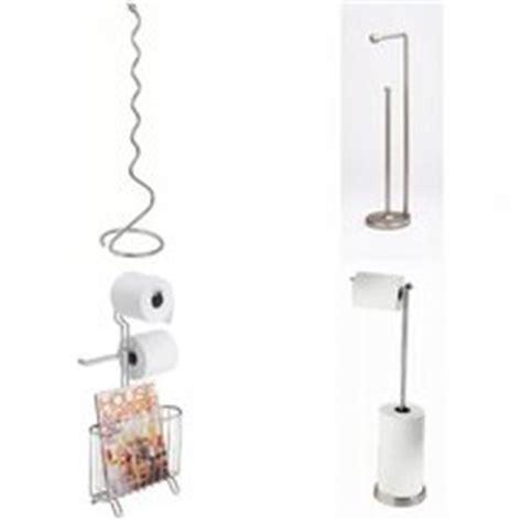 de quels accessoires avez vous besoin dans vos toilettes