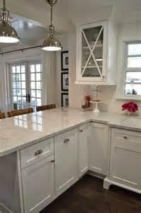 Cape Cod Kitchen Ideas