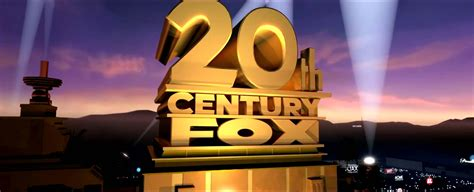 20th Century Fox Home Entertainment 2010 Remake