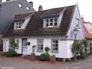 Bilder Schöne Häuser : eines der vielen sch nen alten h user in der alten ~ Lizthompson.info Haus und Dekorationen