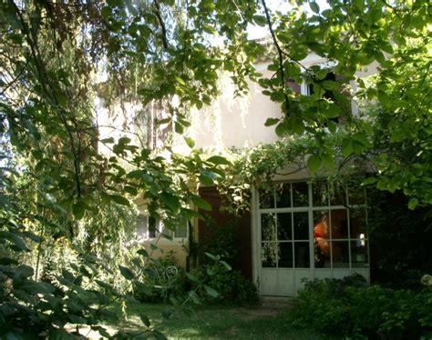 chambre d hote dentelles de montmirail chambres d 39 hôtes à aubignan vaucluse au pied des