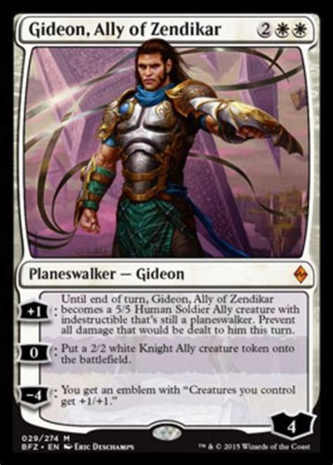 300 best images about mtg planeswalkers on pinterest the