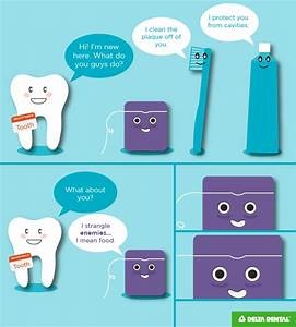 5 Dental Jokes ... Tooth Extraction Quotes