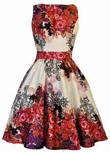 Standesamt Kleidung Damen : lady v london charmante vintage kleider aus england 20 repins the best vintage kleider ~ Orissabook.com Haus und Dekorationen