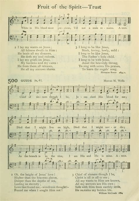 oh the blood of jesus shed for me book of worship with hymns and tunes 500 chief of sinners