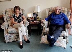 Gogglebox star June Bernicoff thanks 'lovely' fans paying ...