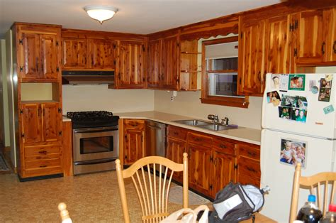 home depot cabinet refinishing refacing doors how to reface kitchen cabinets