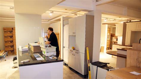 nivo keukens nivo keukens nivo keukens with nivo keukens top eiken
