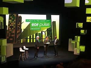 Prix Du Consuel Edf : edf pulse 2017 d couvrez les laur ats ~ Melissatoandfro.com Idées de Décoration