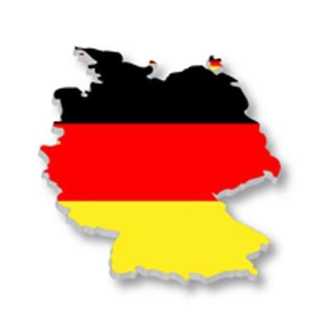 Sié E Massant Sprechen Sie Deutschsprechen