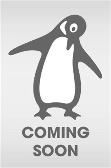 Read - Penguin Books USA - Fiction