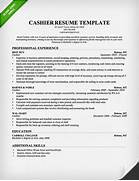 Retail Industry Resume Sample Resume Genius Cashier Resume Sample Writing Guide Resume Genius Resume Sample For RETAIL SALES STORE MANAGER Photos Assistant Manager Resume Retail Jobs Job Description Exandles