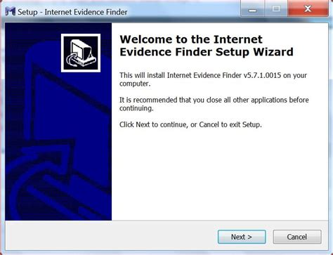 Android Forensic Thesis by Setup Wizard Of South Wales Information