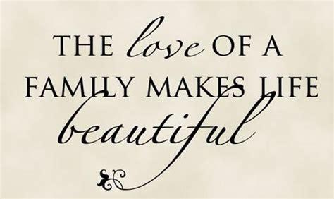 items similar   love   family  life beautiful